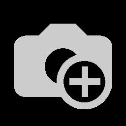 USB/RS485 Relay I/O Controller (Relayduino)