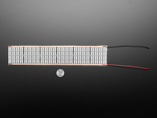 Nth-Light Narrow LED Flexible Strip Light