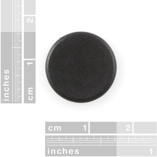 RFID Button16mm (125kHz)