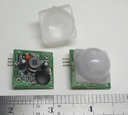 [BB043] KC7786 PIR Sensor Module 12v (3pin .1in)
