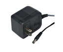 [BB204] Power Supply Wall Adapter Transformer 6 Watt 12VDC 500mA F2 2.5mm X 5.5mm