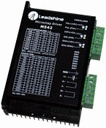 [BB260] M542C Microstepping Stepper Motor Controller