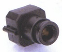 [BB277] C-Cam8A-6016IR miniature cmos camera, color NTSC