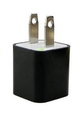 [BB347] AC USB Power Adapter Home Wall Charger for iPhone, iPod and iPad, HTC, Samsung + More