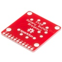 [BOB-13098] SparkFun Rotary Switch Breakout