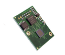 [C329-UART-board] C329-UART-board Color JPEG Compression VGA Camera Module (no lens)