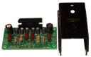[CPS90] 3W Stereo Amplifier Module BA5406 (Kit)