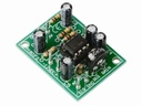 [K1803-TBA] Universal Mono Pre-Amplifier (Assembled)