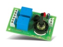 [K2599-TBA] Windhshield Wiper or Interval Timer (Assembled)