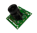 [SB101D] SB101D USB CMOS Board Camera Module with Cable
