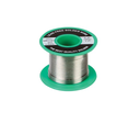 [SOLD100GLF] Lead-Free Rosin Core Solder Coil - 0.22 lbs