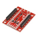 [WRL-11373] SparkFun XBee Explorer Regulated