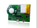 [FN-G01A] Greeting Card Sound Module Activated by Light Sensor