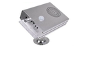 [FNM-705] High Quality PIR Motion Sensor Activated Audio Player