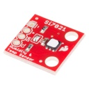 [SEN-13763] SparkFun Humidity and Temperature Sensor Breakout - Si7021
