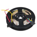 [COM-14015] LED RGB Strip - Addressable, 1m (APA102)