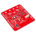 [DEV-13956] SparkFun Weather Shield
