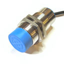 [IBS-2300] M30 Analog Proximity Sensor, 4 to 20 mA output