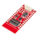 [GPS-14030] SparkFun Mini GPS Shield