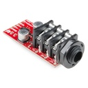 [BOB-14003] SparkFun THAT 1646 OutSmarts Breakout