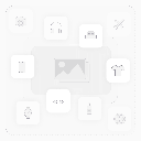 [SPX-14237] Qwiic Adapter