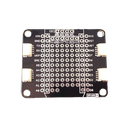 [SPX-14202] Qwiic Shield for Photon