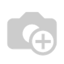 [COM-14136] Sewable LED Ribbon - 1m, 50 LEDs (Red)