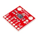 [SEN-14193] SparkFun Air Quality Breakout - CCS811