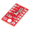 [SEN-13676] SparkFun Atmospheric Sensor Breakout - BME280