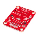 [SEN-12041] SparkFun Capacitive Touch Breakout - AT42QT1010