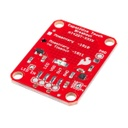 [SEN-14520] SparkFun Capacitive Touch Breakout - AT42QT1011