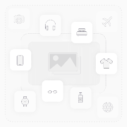 [COM-14703] Bendable EL Wire - Red 3m