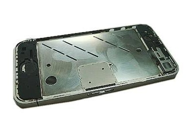iPhone 4G Frame