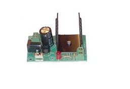 [CPS60-7815-TBA] Regulated Power Supply (Assembled)