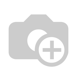 IC Socket 18 pin DIP round hole 0.3in
