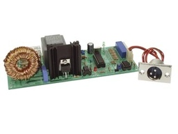 [K8039] 1 Channel DMX Controlled Power Dimmer (Kit)