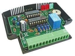 [VM142] Mini PIC-PLC Application Module