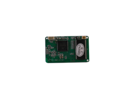 [WFM01] Wifi Module for General Purpose Application
