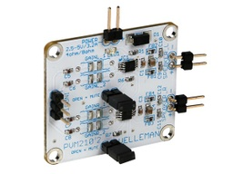 [MM210] Class D Audio Amplifier - Stereo 2.8 W