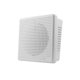 [FN-W101] Triggerable 10 Watts MP3 Audio Player/Wall Speaker V2.0