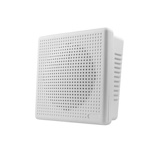 Triggerable 10 Watts MP3 Audio Player/Wall Speaker V2.0